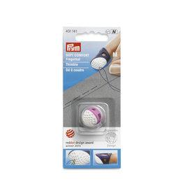 Prym Prym - vingerhoed soft comfort M - 431 141