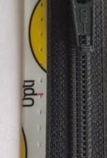Deelbare spiraalrits S60 col.001 30cm
