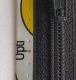 Optilon Deelbare spiraalrits S60 col.001 30cm