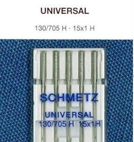 schmetz schmetz universeel 60/8