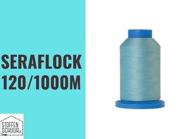 Seraflock 120/1000 m