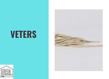 (Schoen)veters