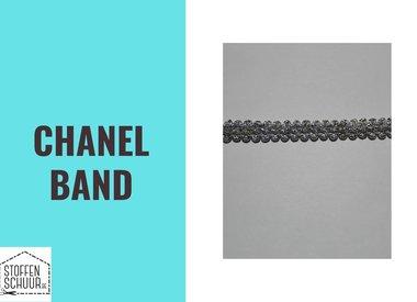 Chanelband
