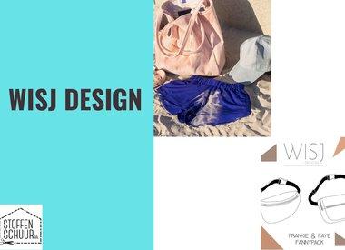 Wisj Design