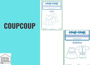 CoupCoup