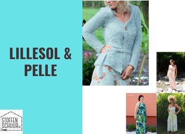 Lillesol & Pelle