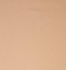 Fibre Mood Stretchkatoen denim beige kit  *FM Babette en Tulia