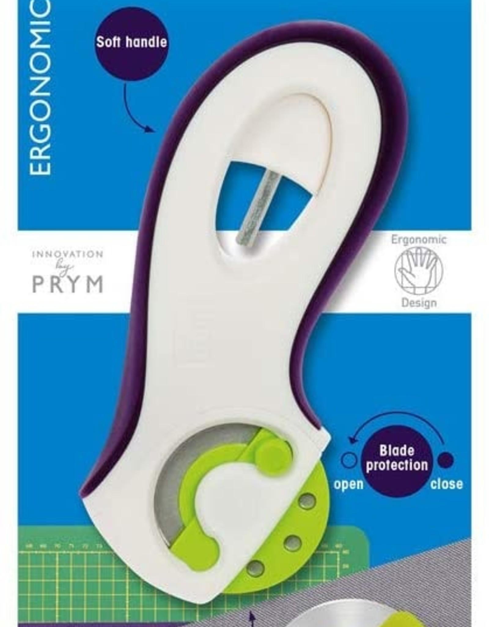 Prym Prym  - Rotary Cutter - 610 474