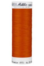 Seraflex col.0450 130m