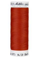 Seraflex col.1336  130m