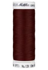 Seraflex col.0128 130m