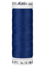 Seraflex col.1303 130m