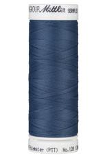 Seraflex col.0698 130m
