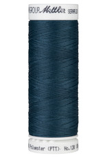 Seraflex col.0485 130m