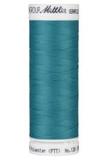 Seraflex col.0232 130m
