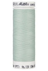 Seraflex col.0018 130m