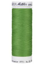 Seraflex col.1099 130m