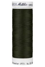 Seraflex col.0554 130m
