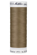 Seraflex col.0387 130m