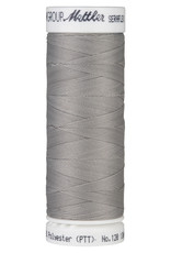 Seraflex col.0340 130m