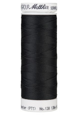 Seraflex col.1283 130m
