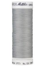Seraflex col.01140 130m