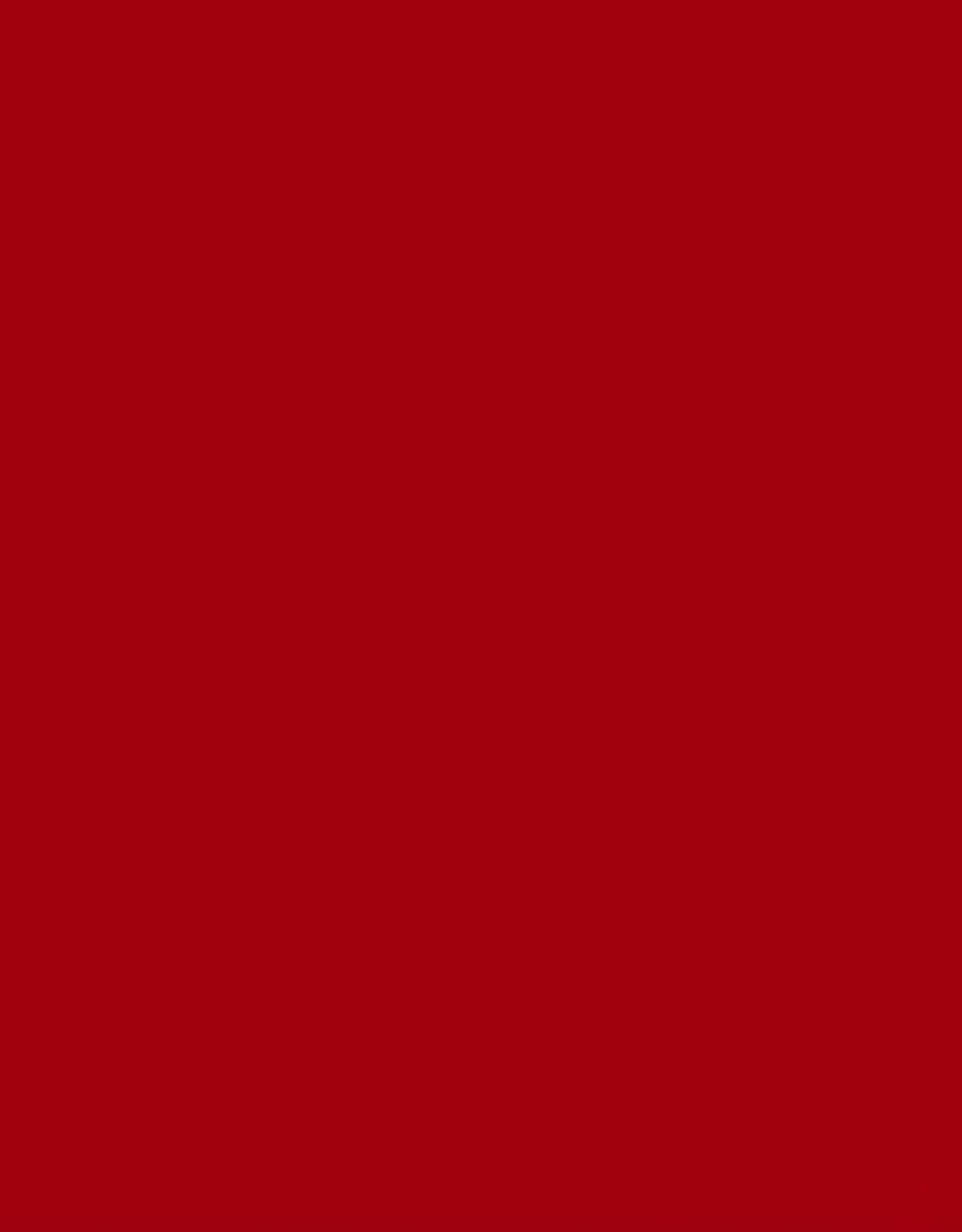 intercoat Vinyl mat donker rood 3837 - INTERCOAT