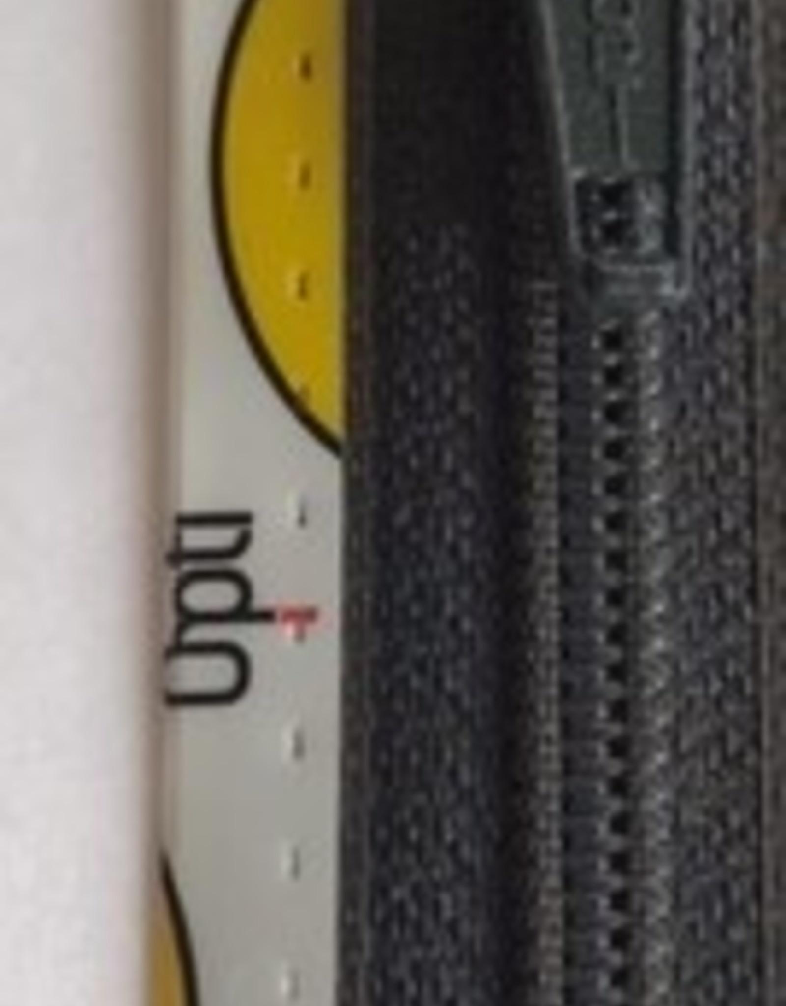 Deelbare spiraalrits S60 col.001 45cm