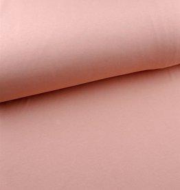 Ribbing pink