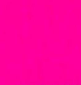 Siser Flexfolie  Neon fluor  roze 24 per 10cm