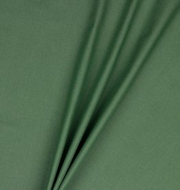 canvas Pickle Green