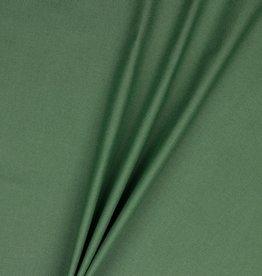 UNI canvas Pickle Green