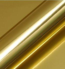 Vinyl spiegelgoud - smooth gold IN
