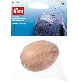 Prym Prym  - houten stop-ei  - 611 591