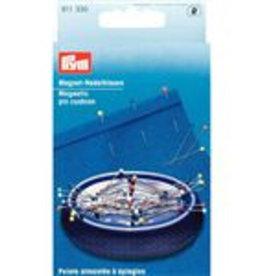 Prym Prym - Magnetisch speldenkussen - 611 330