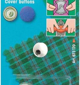 Prym Prym  - stofknopen 11mm - 323 150