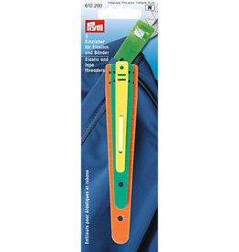 Prym Prym - instekers voor elastieken en bandjes - 610 200