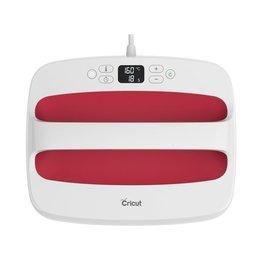 cricut Cricut EasyPress 2 Raspberry 12x10