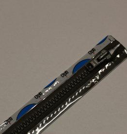 Blokrits P60 col.542 65cm