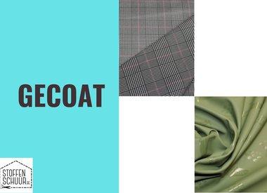 gecoat