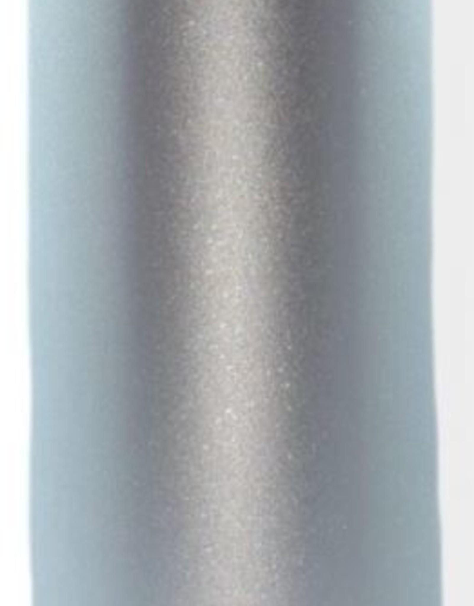 opac Vinyl glitter zilver