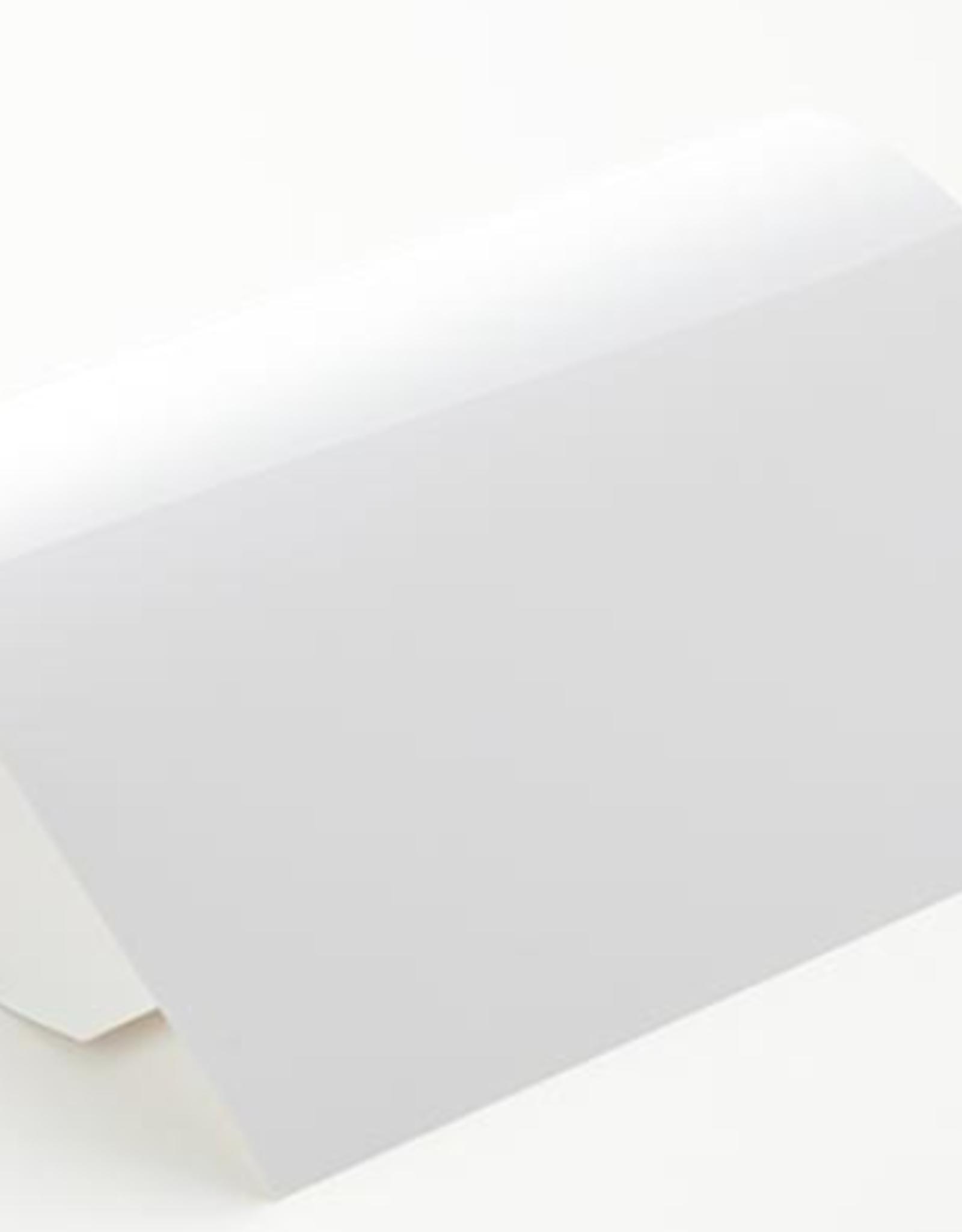 Siser Flexfolie  op 30cm hoog wit 01 per 10cm