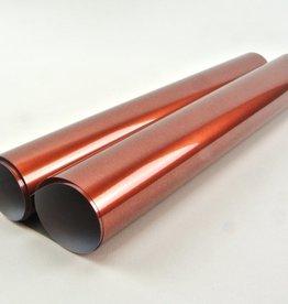 Siser Flexfolie  Electric Copper 047  per 10cm