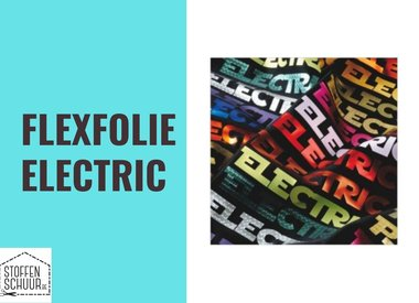 Electric easyweed siser