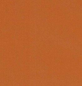 Vinyl matt nut brown 548EF