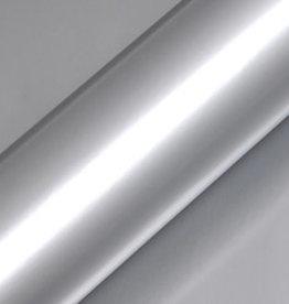 Hexis Vinyl Ecotac Zilver glanzend E3877B