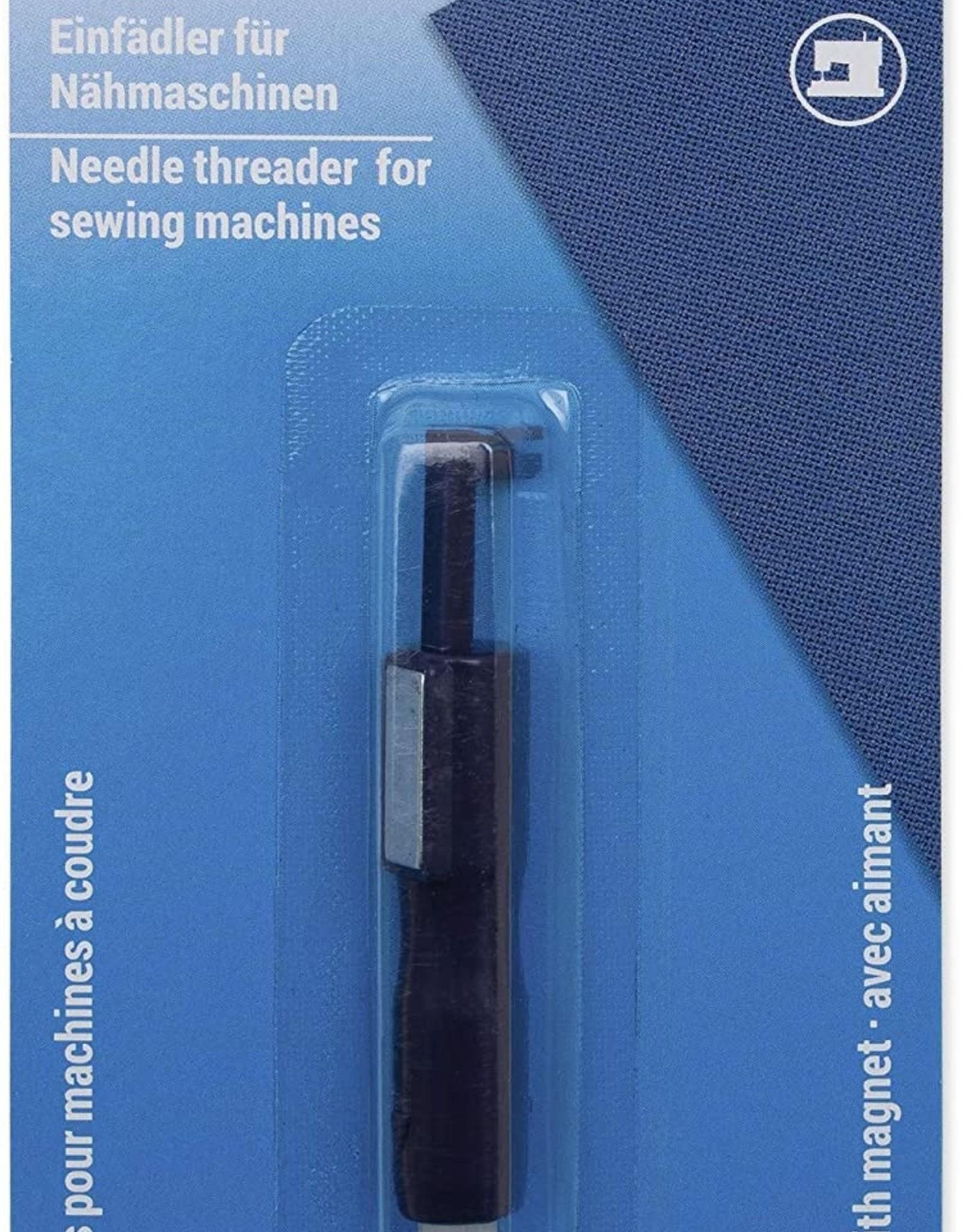 Prym Prym - draaddoorsteker voor naaimachines, met magneet- 611 126