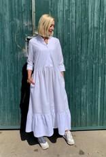 Kleed en blouse vrouwen Sombra No 54