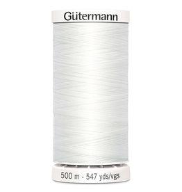 Gütermann Allesnaaigaren Gütermann 500m col.800