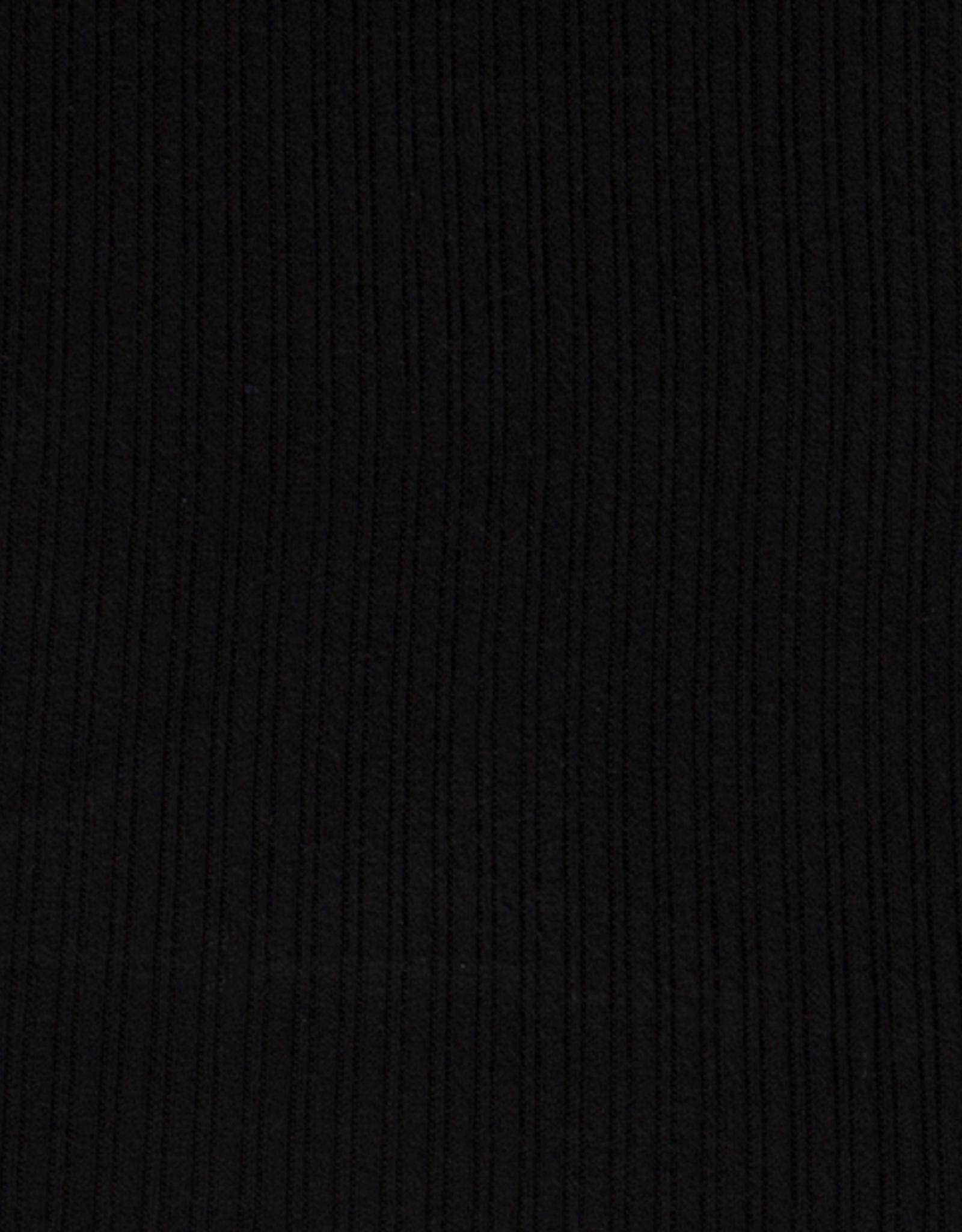 breisel vertikaal zwart